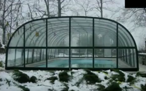pool-enclosure-winter